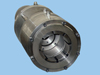 Link to SelectForm Large Diameter Modular End Forming Tools