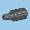 Link to NuQuip Model RV Series Relief Valves