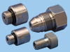 Link to NuQuip Air Bleed Valves