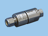 Link to NuQuip Model CV Series Check Valves