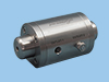 Link to NuQuip Model HCV Series Control Valves