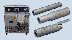 Link to ExpanTek Tube Expansion Systems and Tools Overview
