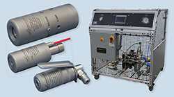 Link to TestMaster Hydrostatic Pressure Testing Systems and Tools Overview